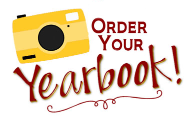Order a Year Book
