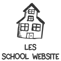 LES School Website
