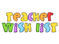 Treat a Teacher