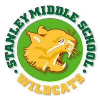 Stanley Middle School